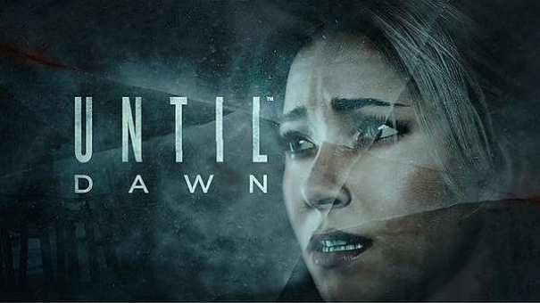 Until Dawn entra in fase gold