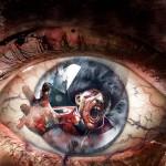 Ubisoft conferma Zombi per Pc, PlayStation 4 ed Xbox One in arrivo il 18 agosto