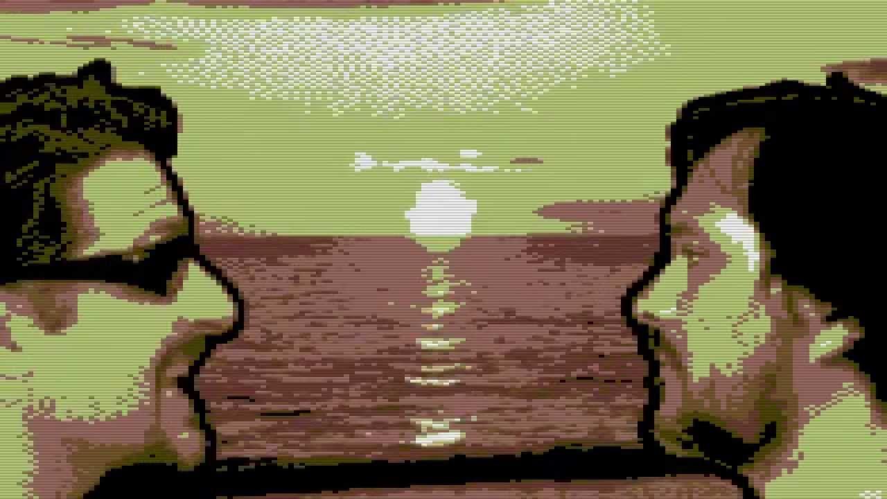 a-videogame-summer