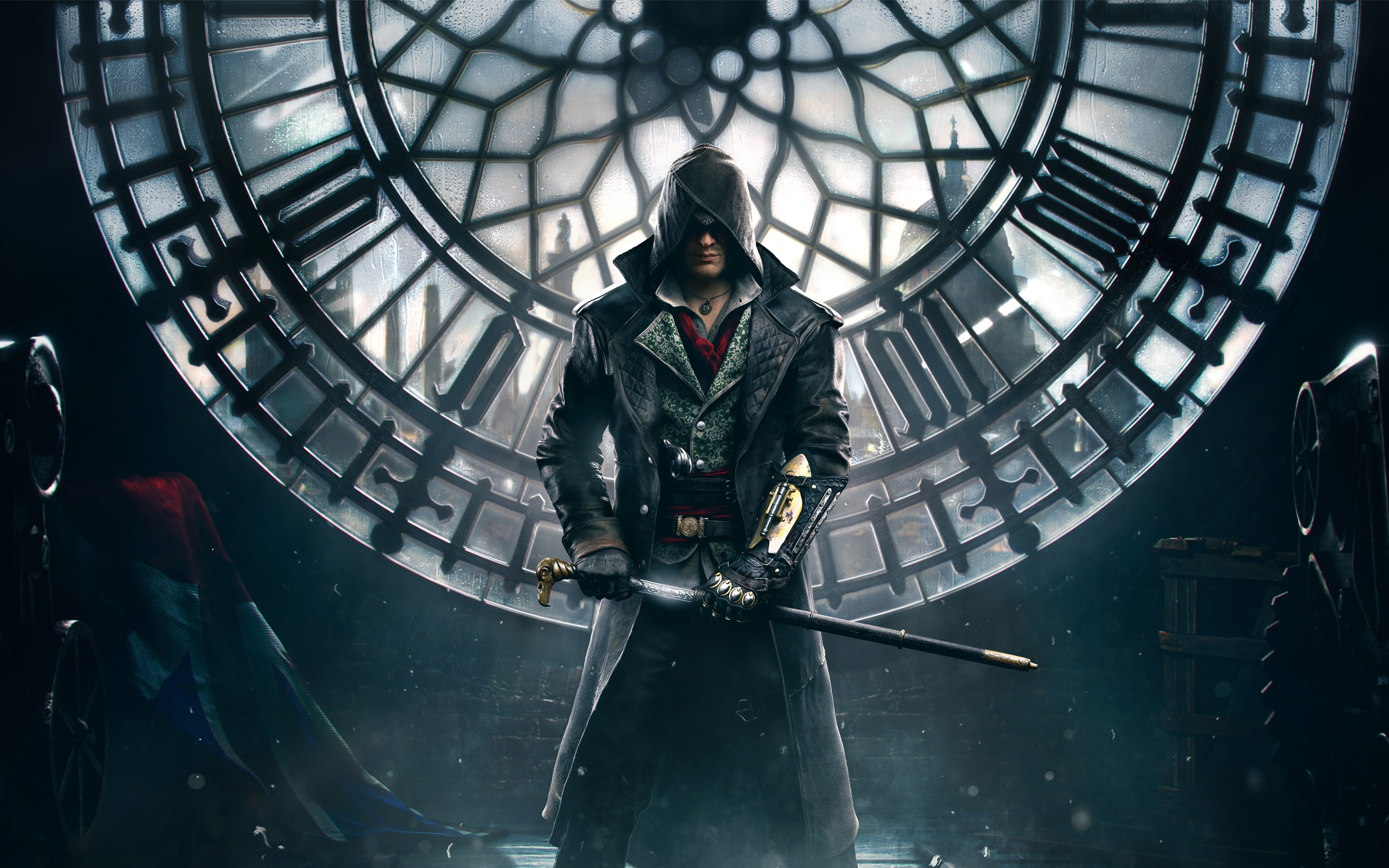 assassins_creed_syndicate_game-wide