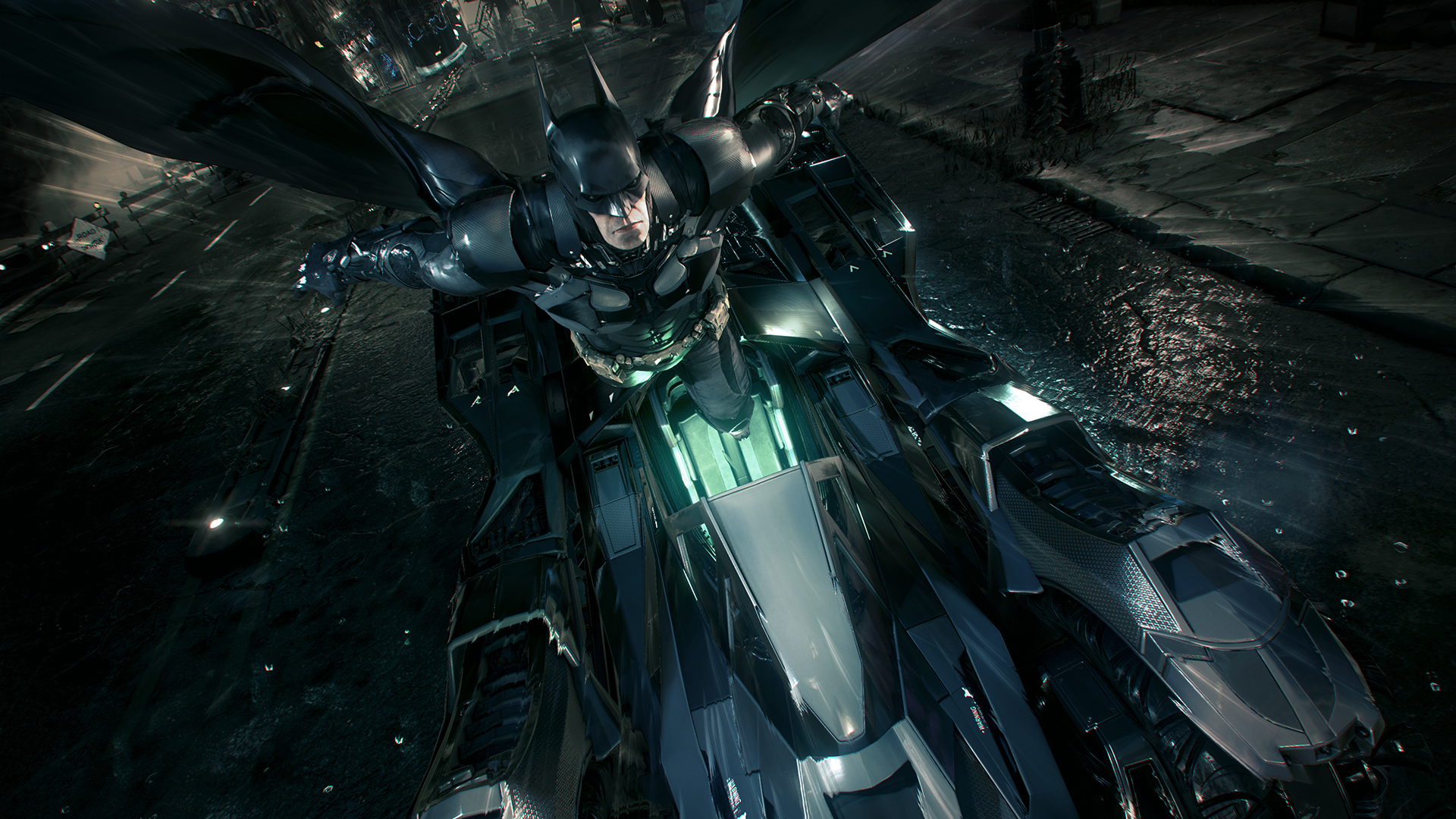 batman-arkham-knight-batmobile-eject-launch