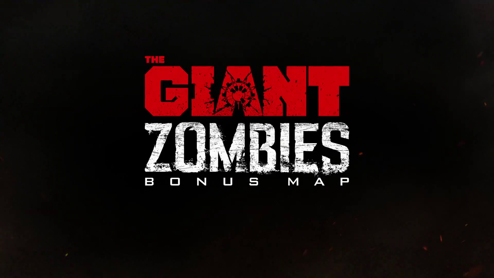 call-of-duty-black-ops-III-the-giant-zombies-bonus-map