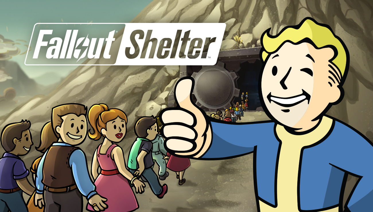 fallout-shelter-header
