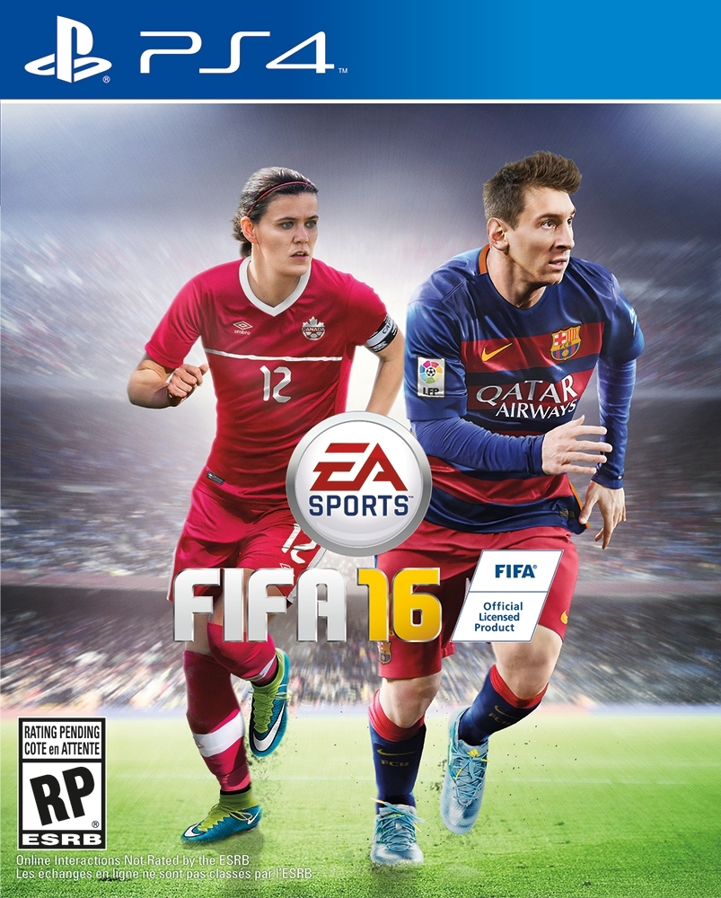fifa16-ps4-front