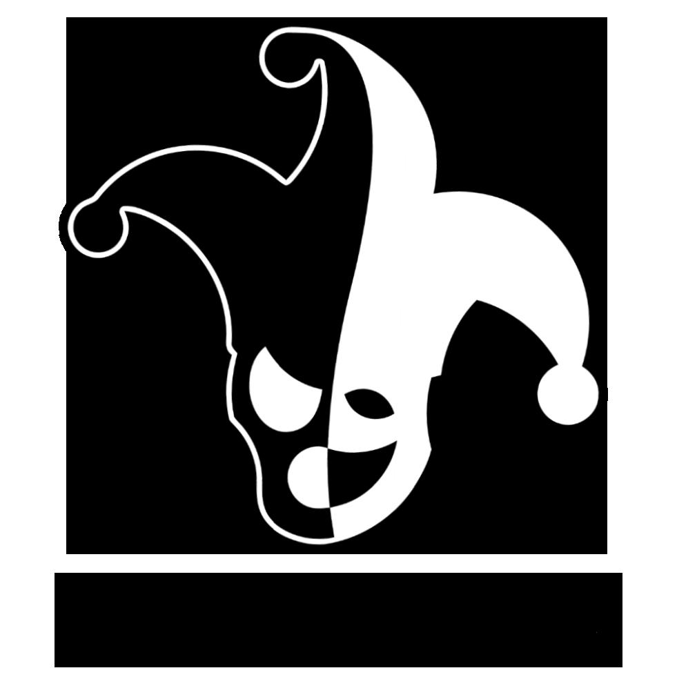 fool's theory logo