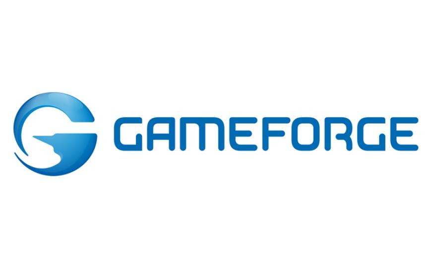 gameforge_logo