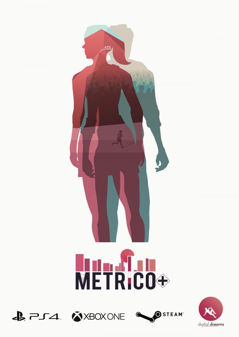 metrico+_promo_art_portrait_boygirl_2480x3508