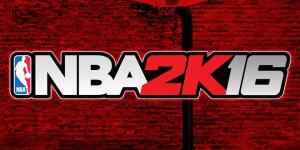 NBA 2K16, svelata la lista dei brani della colonna sonora