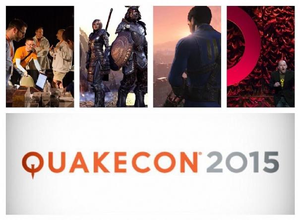 quakecom 2015