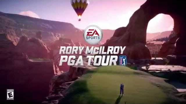 rory_mcilroy_pga_tour-trailer-060715