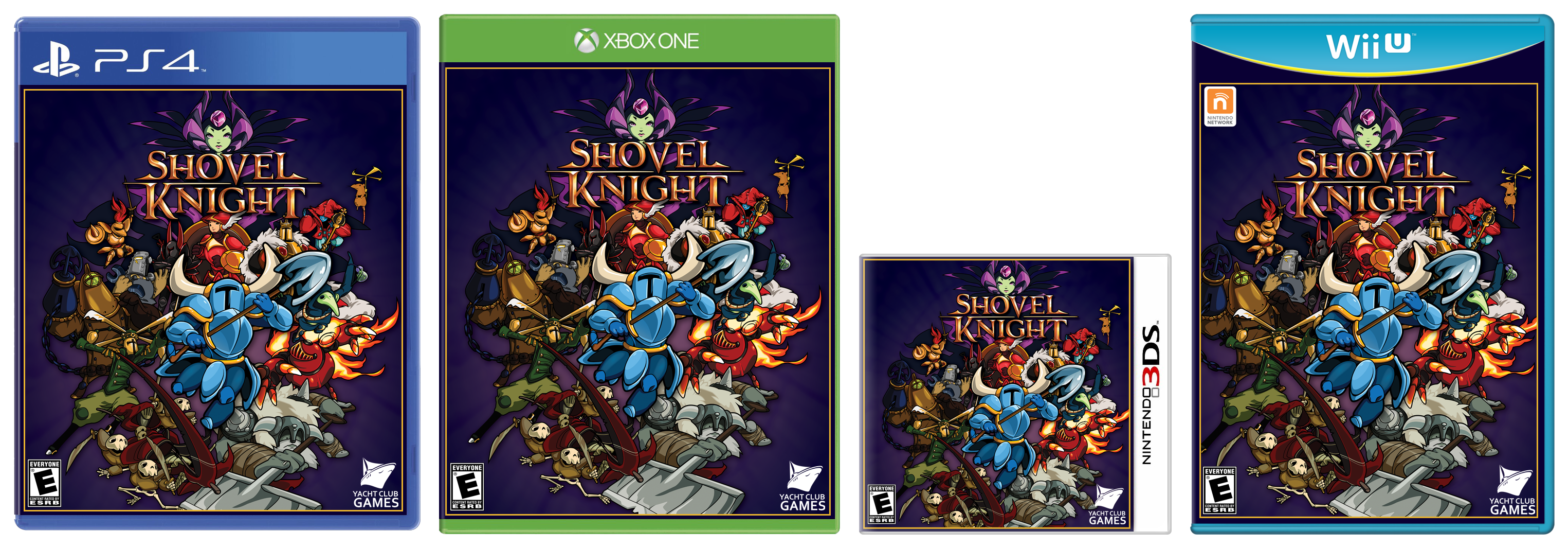 shovel-knight-retail