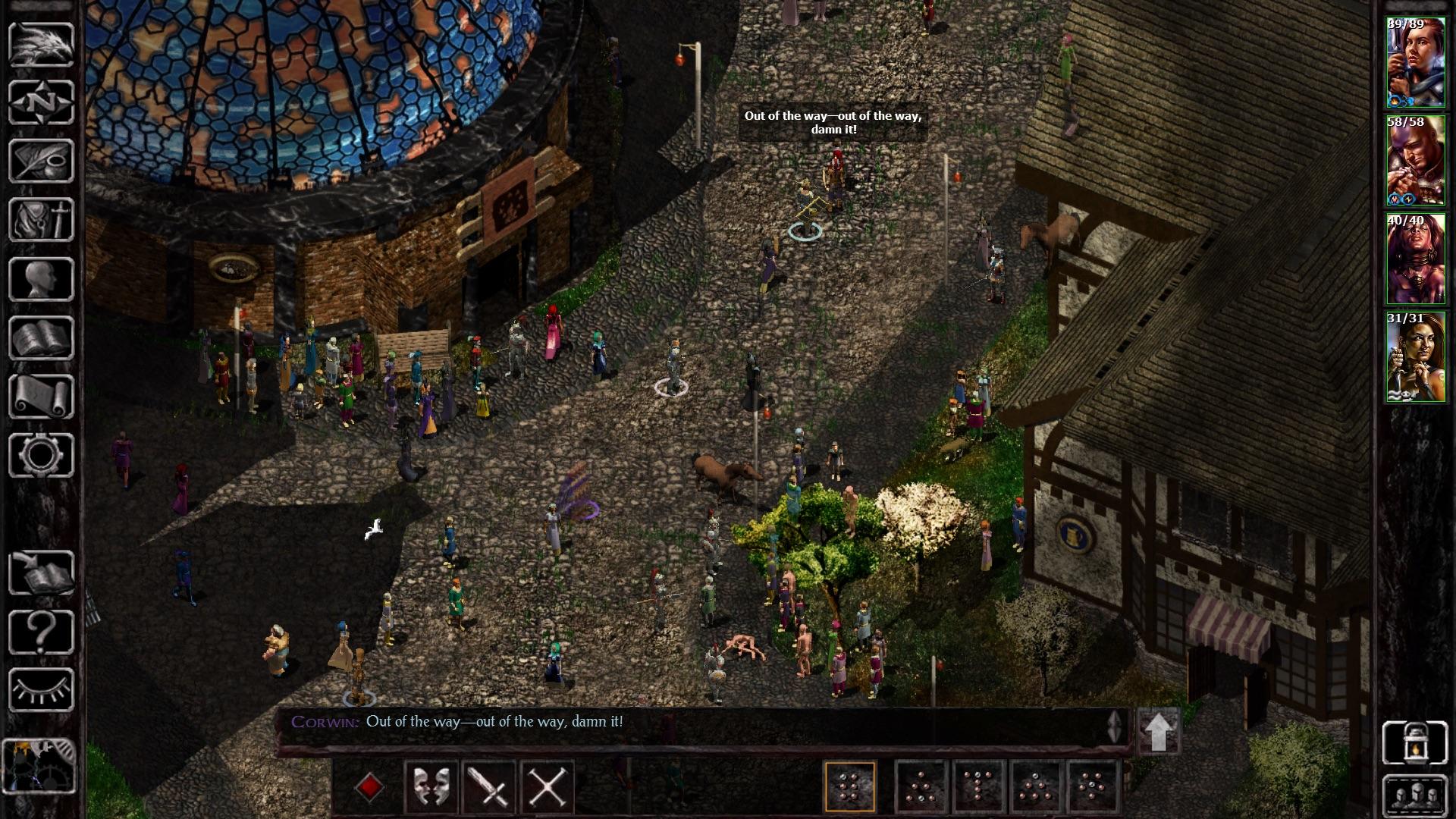 siegeofdragonspear in game