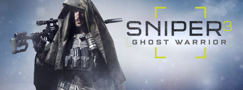 sniper ghost elite 3 header