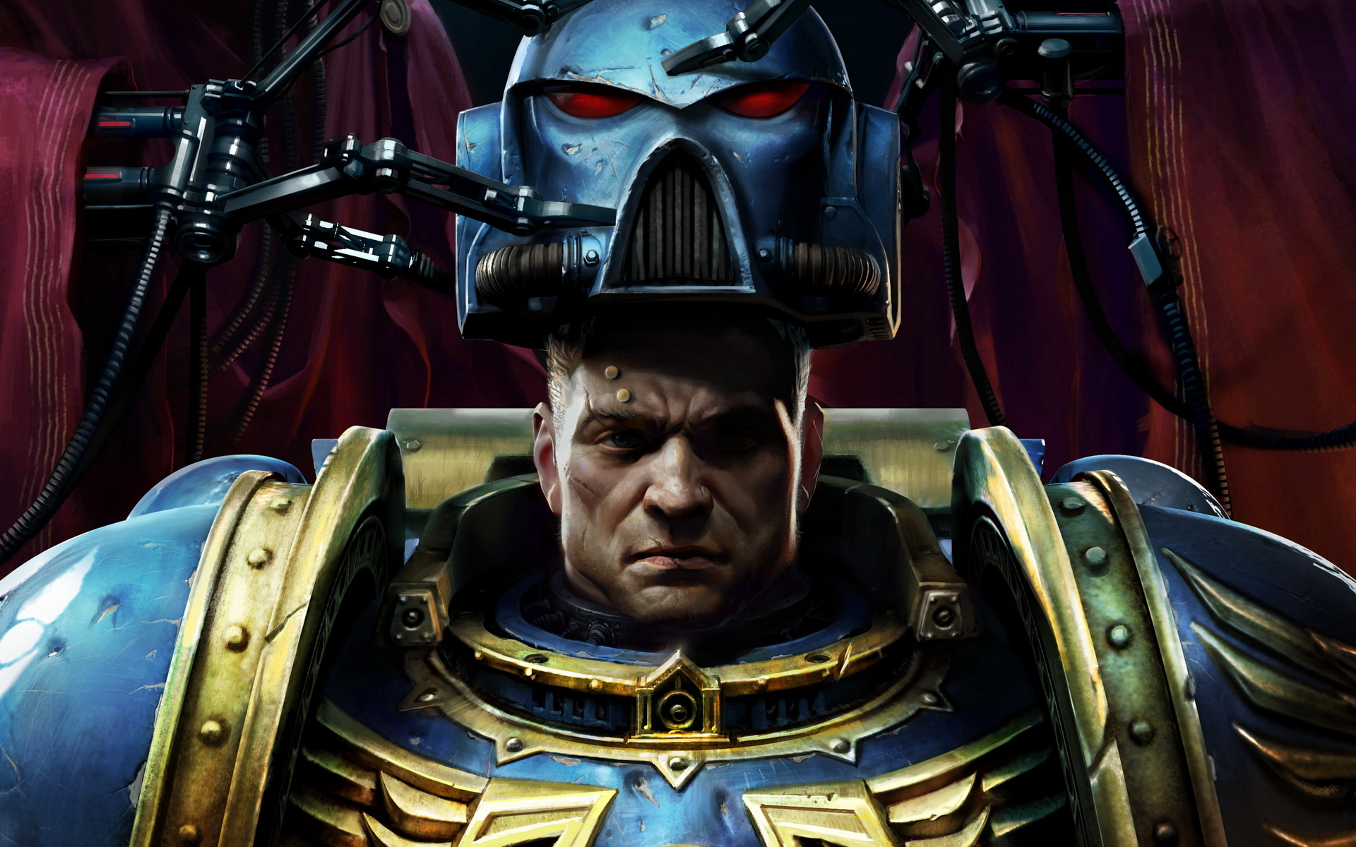 space-marine-warhammer-40000-dawn-of-war