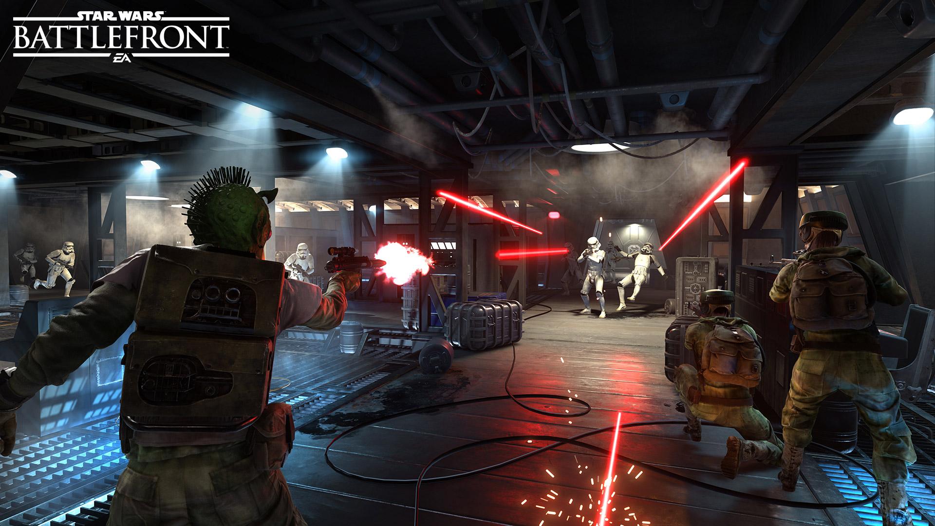 star-wars-battlefront-3107