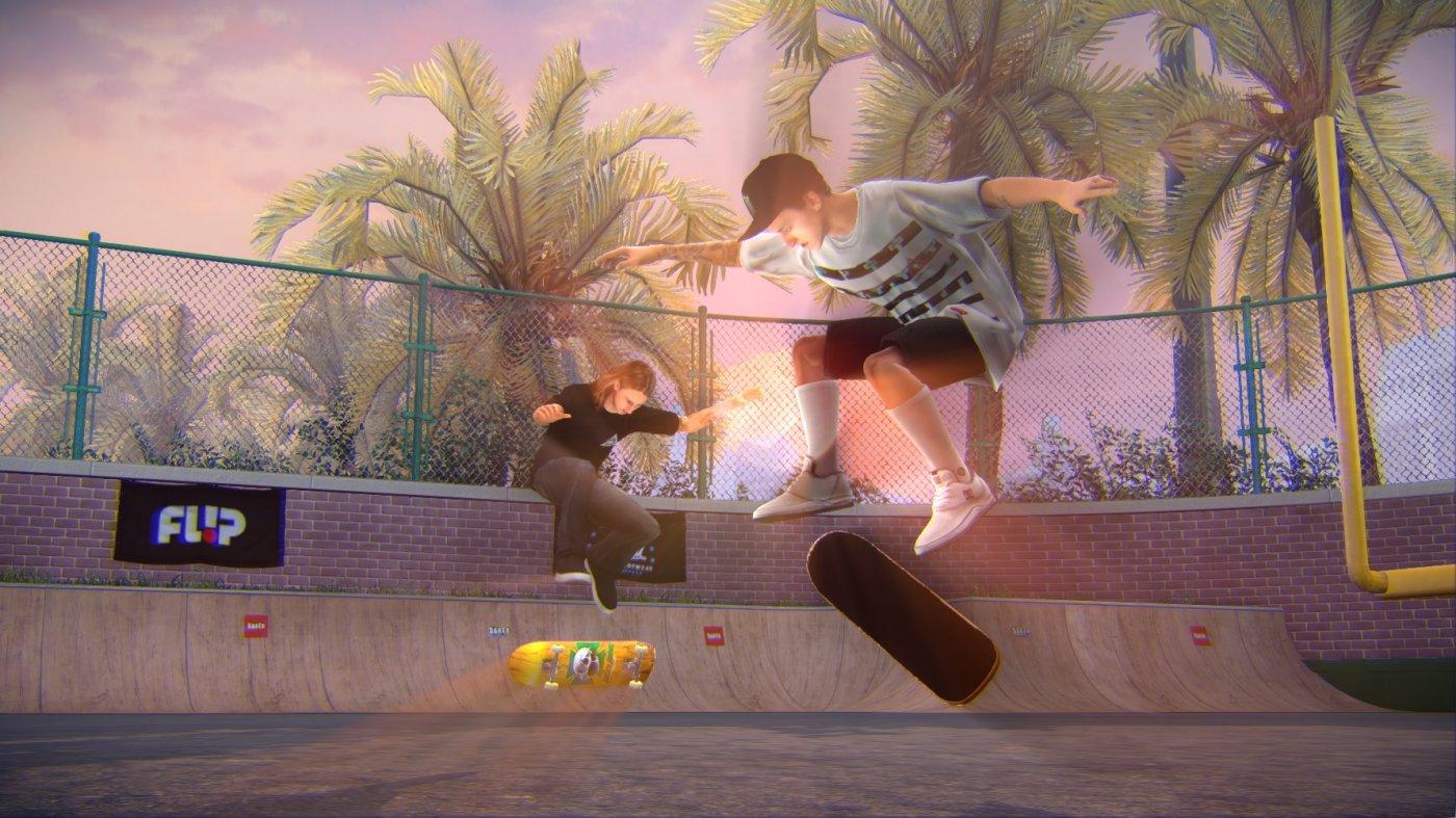 tony-hawks-pro-skater-5