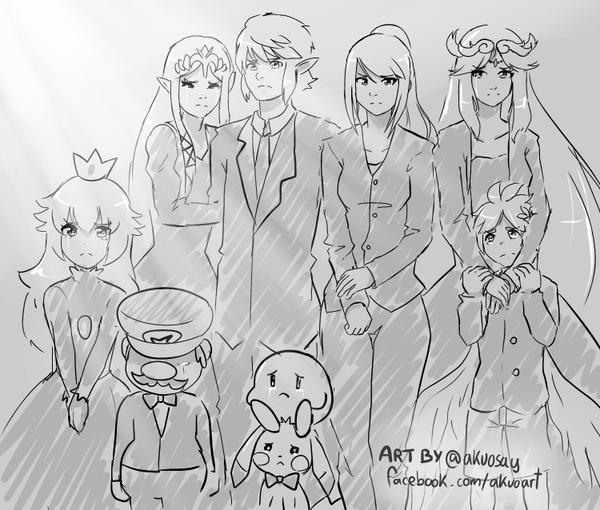tributo iwata 1