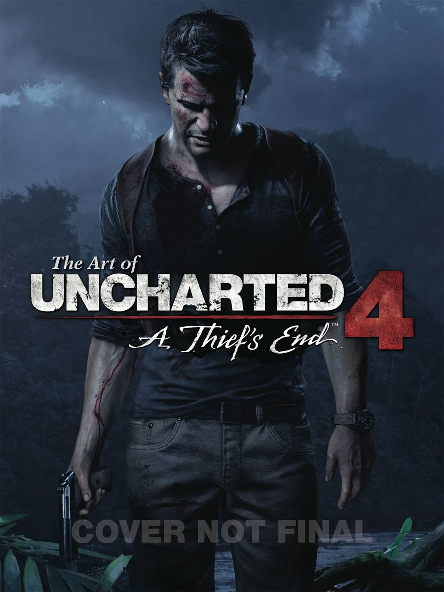 uncharted-4-artbook1