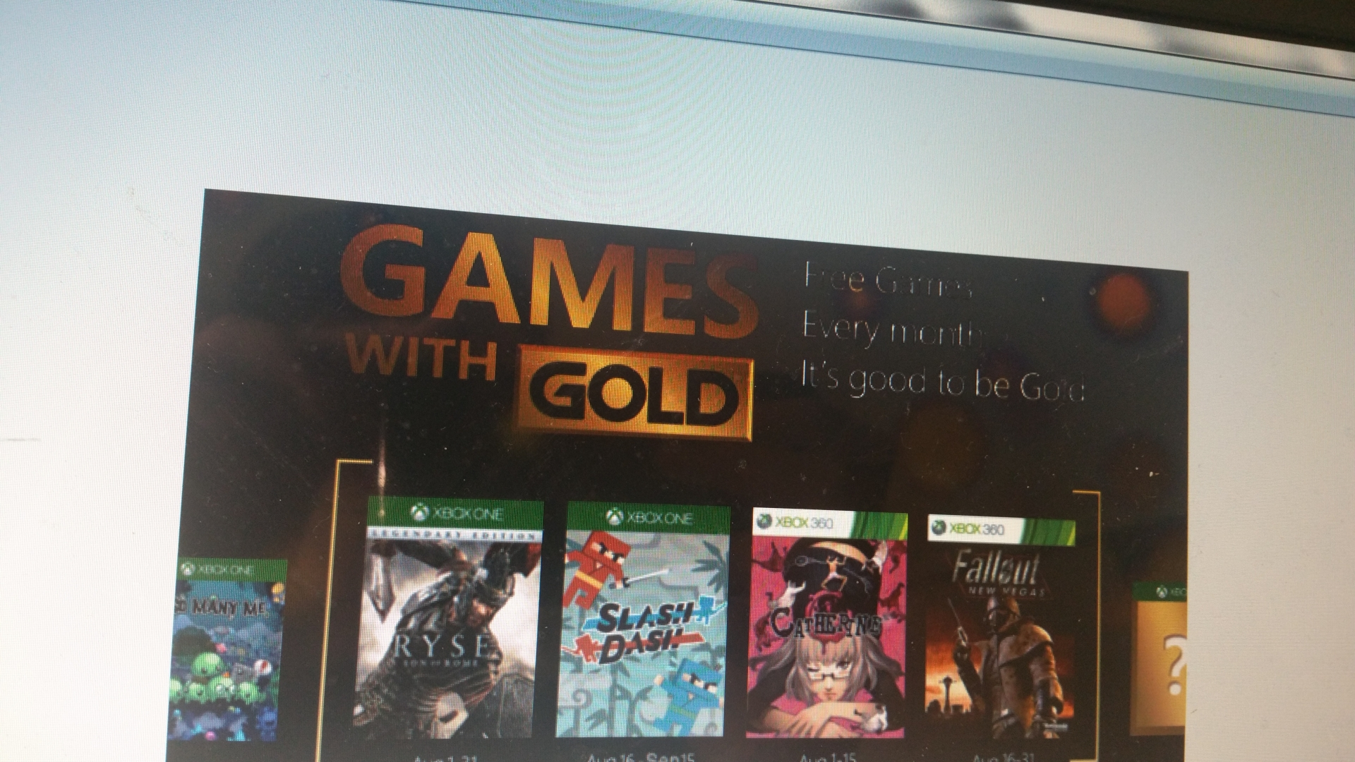 xbox-live-games-with-gold-augusto-2015
