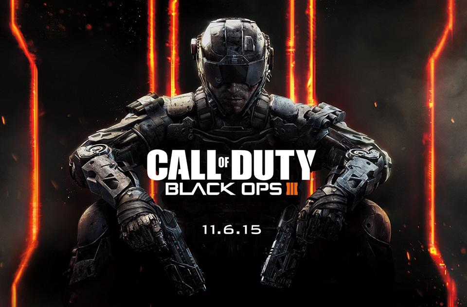 Black-Ops-3_Key-Art_Horiz