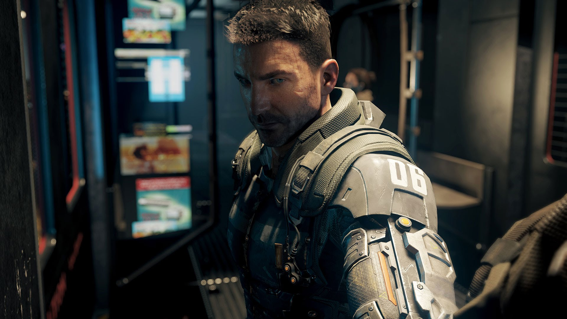 Call of Duty Black Ops III è stata la Beta più grande mai realizzata su PlayStation 4