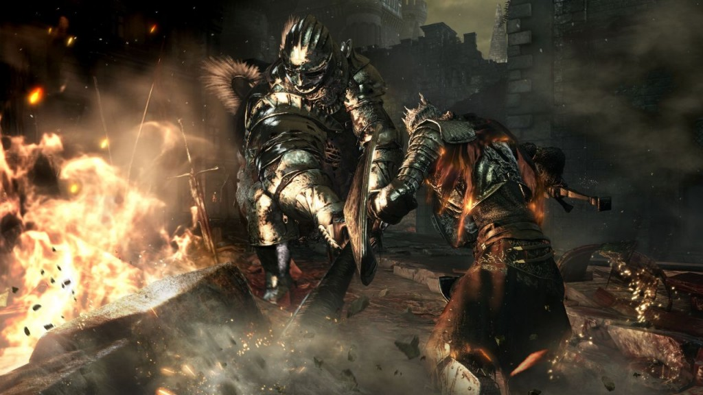 Dark-Souls-III-screen