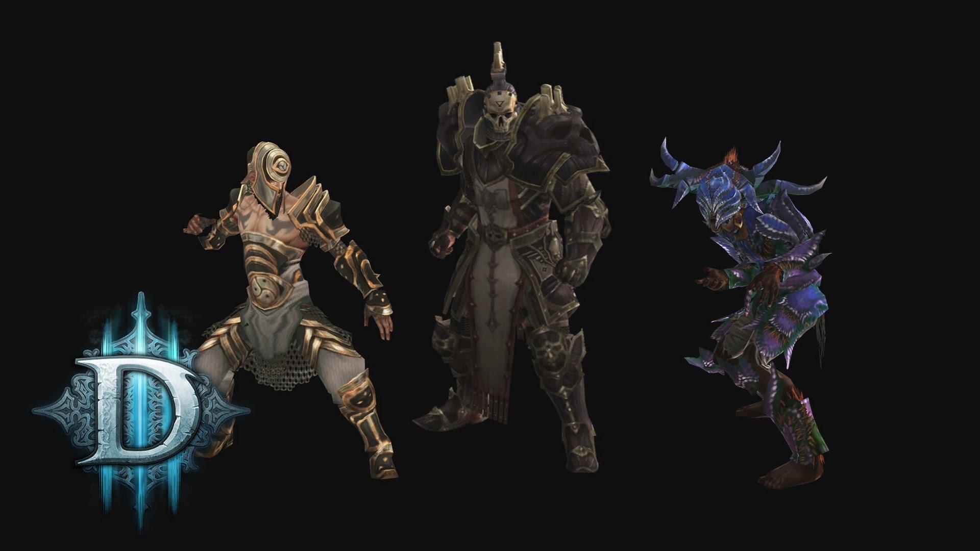 Diablo-2-3-Set-Items