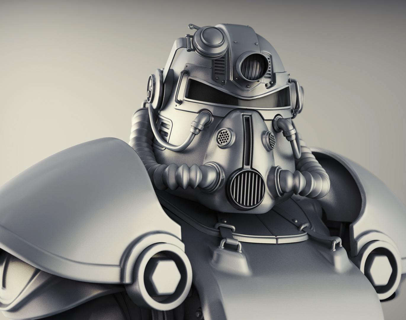 Fallout4_Render_T51_1440603710