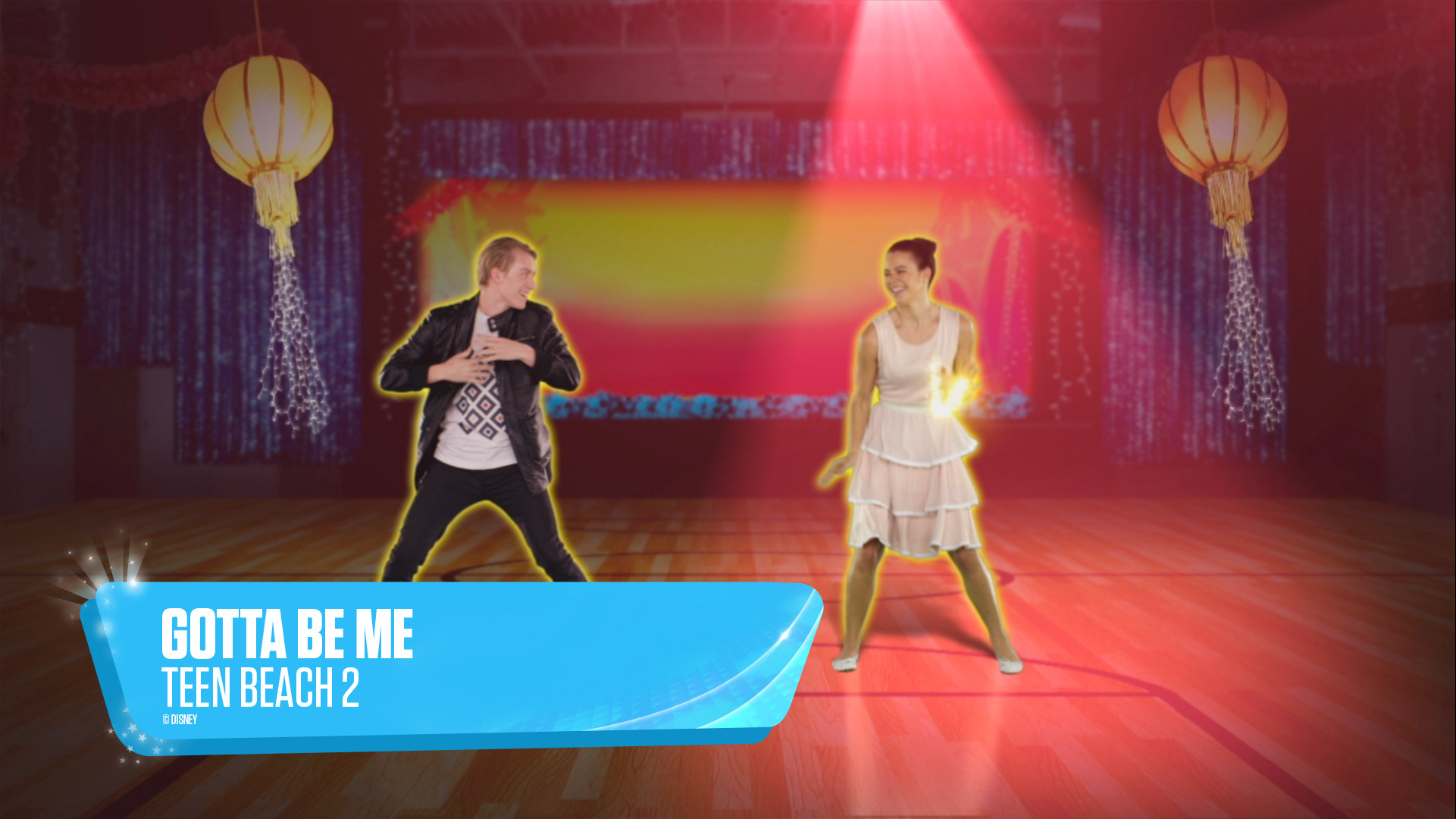 "JDDP2_Screen_""Teen Beach 2"" (""Gotta Be Me"")"