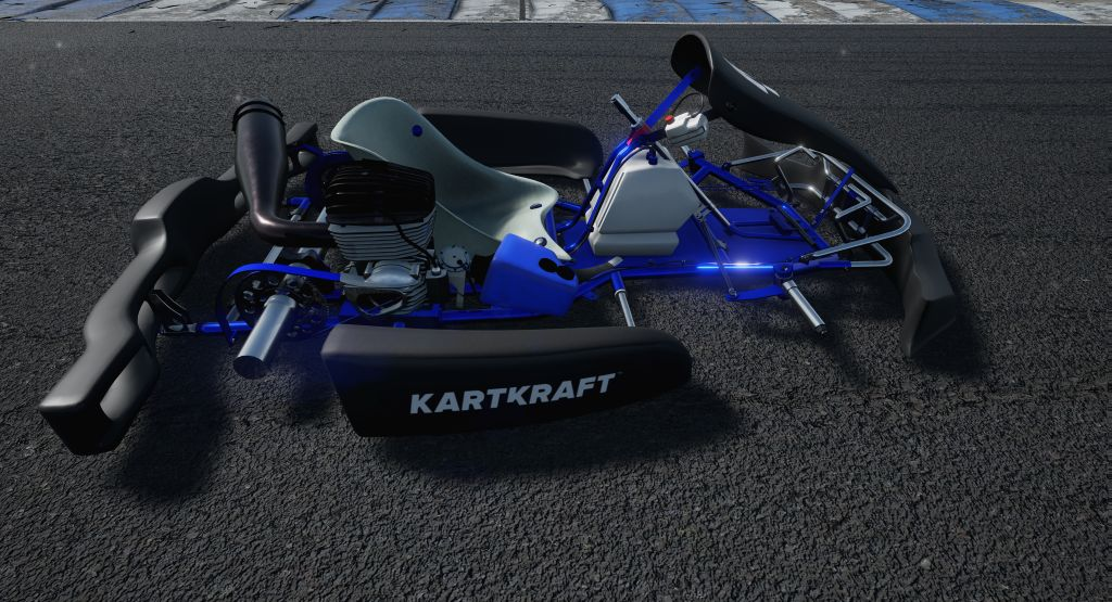 KartKraft 2