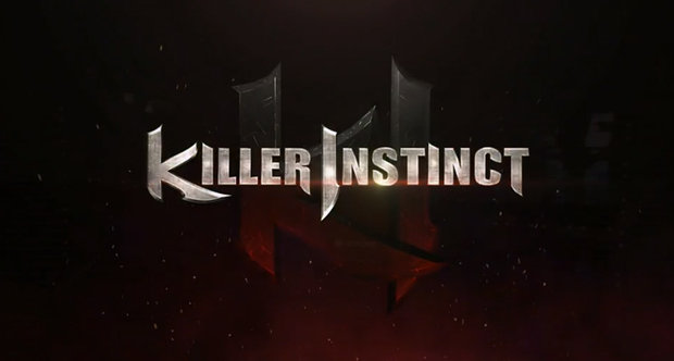 Killer Istinct header