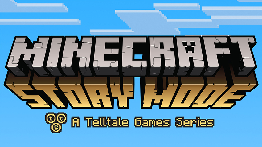 Minecraft_Story_Mode_key_art_850px