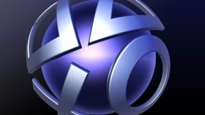 PlayStation Network andrà in manutenzione programmata il 18 agosto