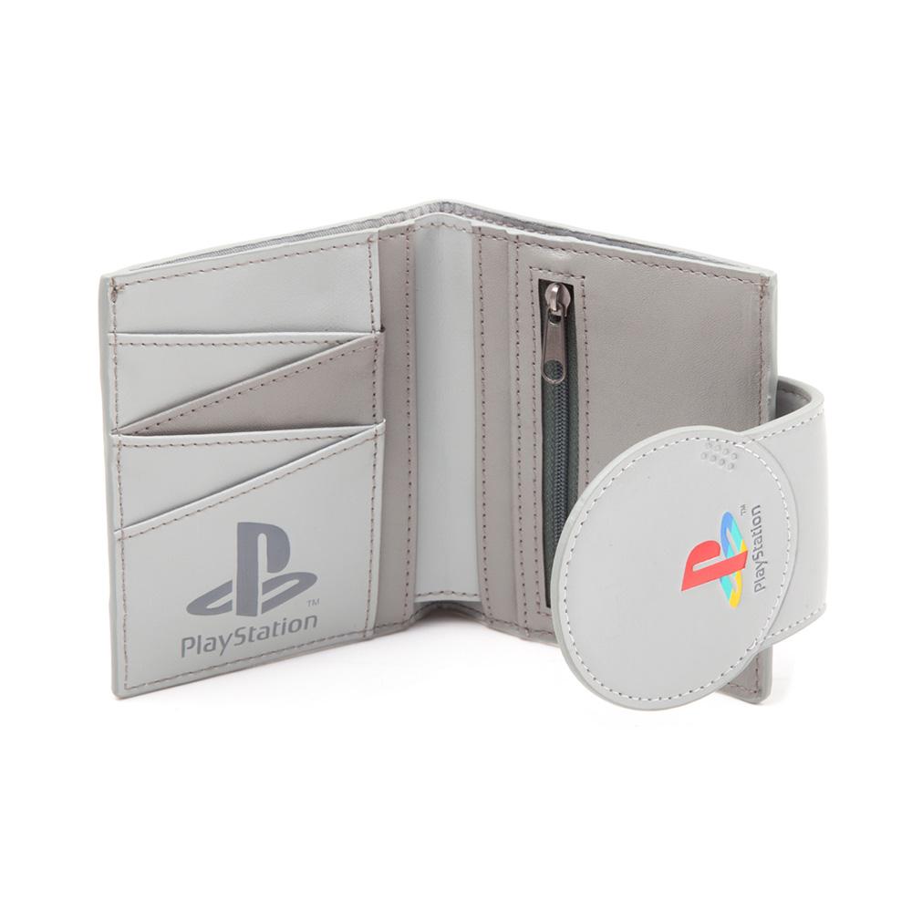 PlayStation portafogli