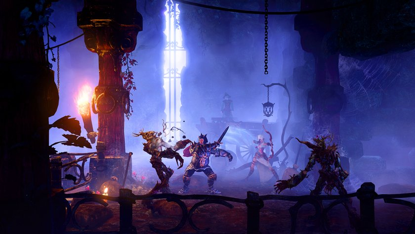 Trine-3-The-Artifacts-Of-Power