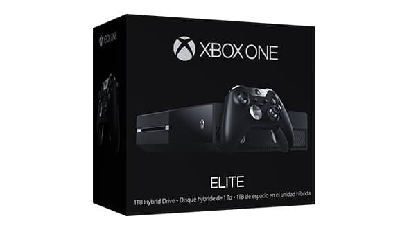XboxOne-Himalaya-Console-Bundle