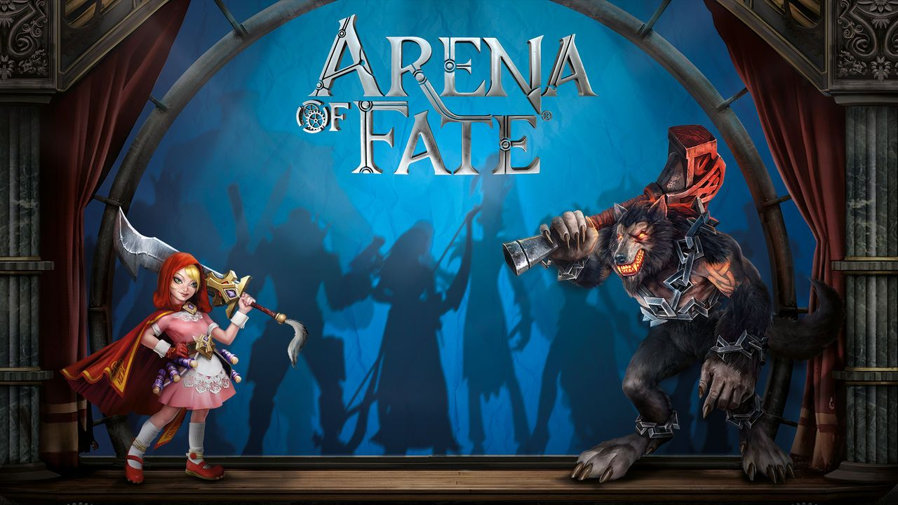 arena-of-fate-entra-in-fase-closed-beta-v2