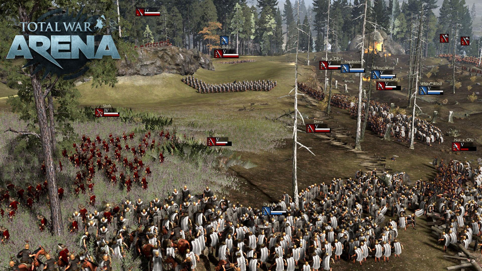 arena_screenshot_patch_10