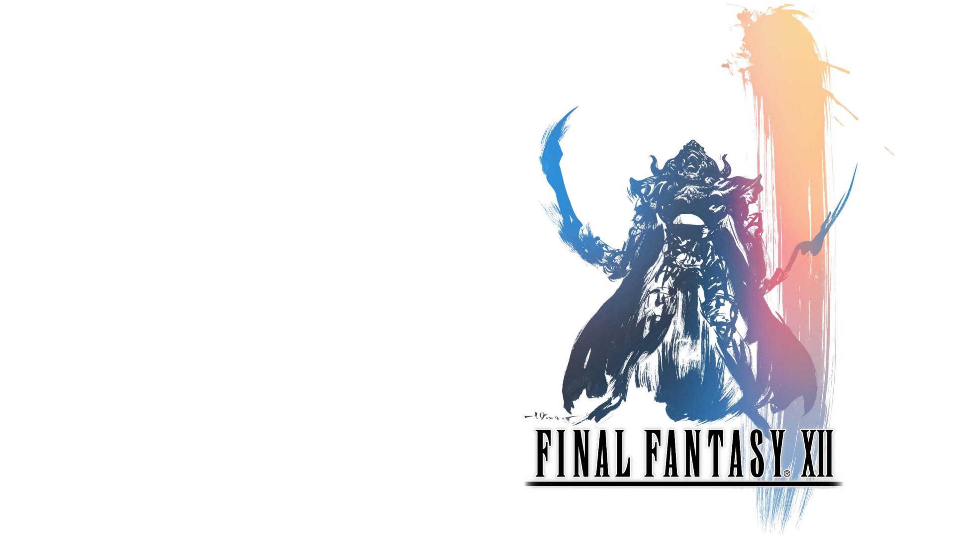 final_fantasy_xii_logo