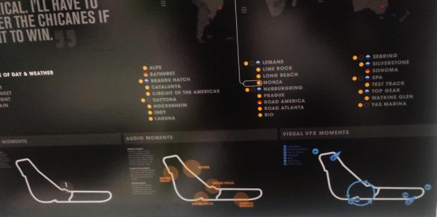 forza-6-tracklist