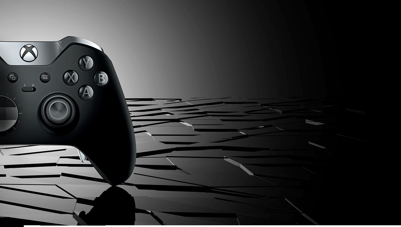gamescom 2015 microsoft