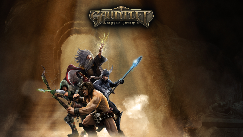 gauntlet-slayer-edition