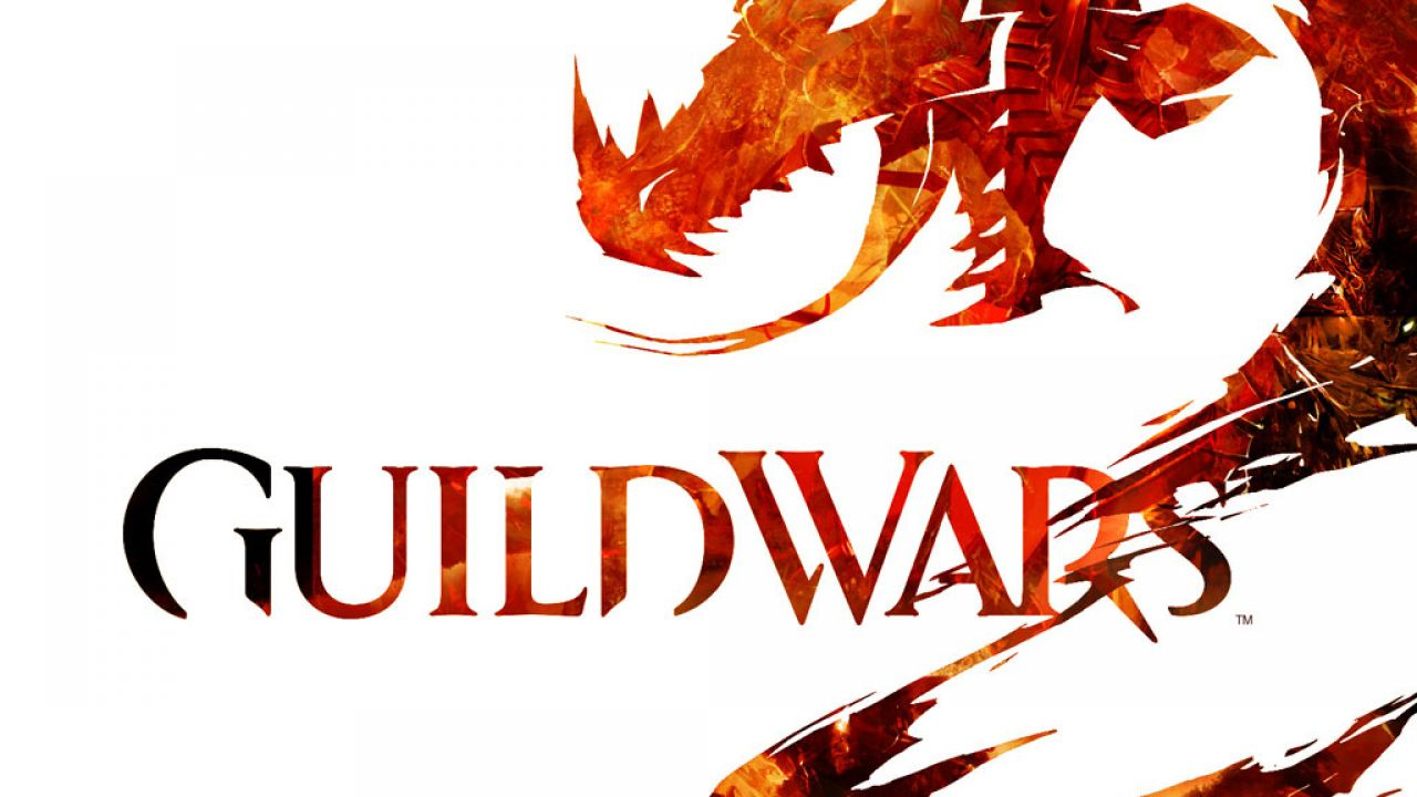 guild-wars-diventa-free-to-play