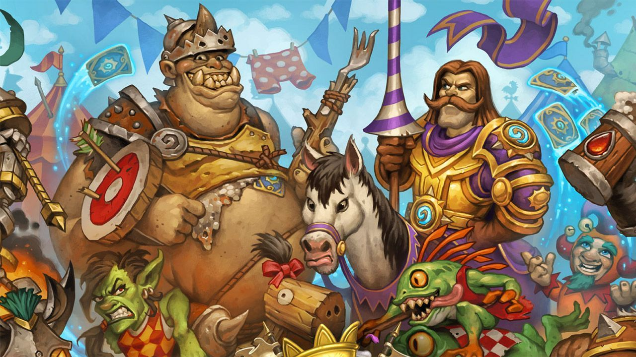 hearthstone-heroes-of-warcraft-gran-torneo-170815