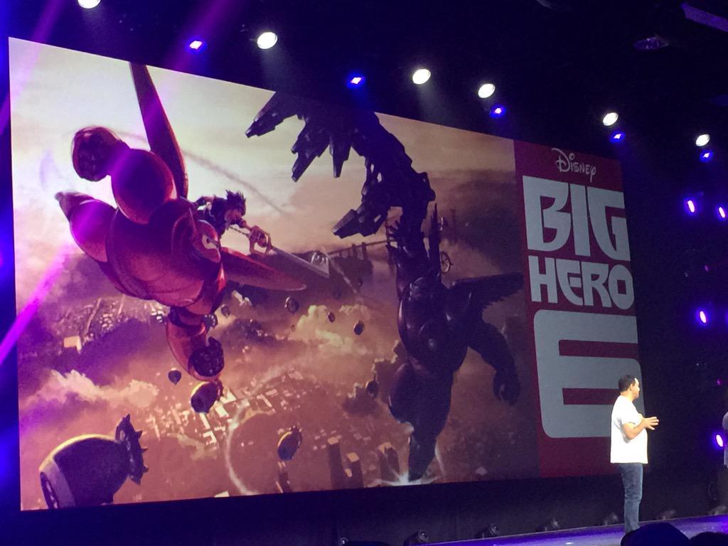 kingdom-hearts-iii-big-hero-6-world