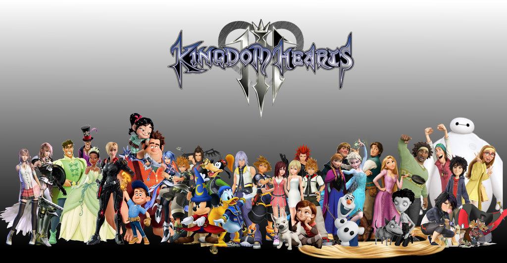 kingdom_hearts_3_