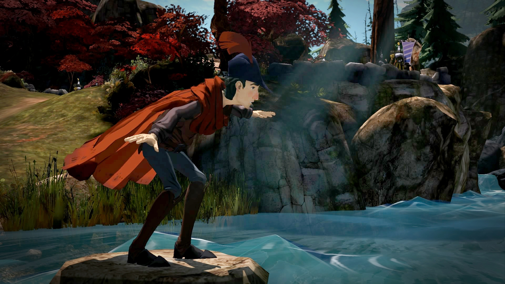 kings-quest-2015