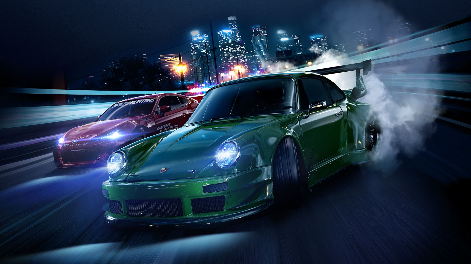 need-for-speed-key-art