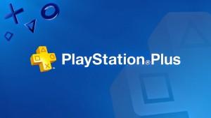 PlayStation Plus, ecco i giochi gratuiti di dicembre