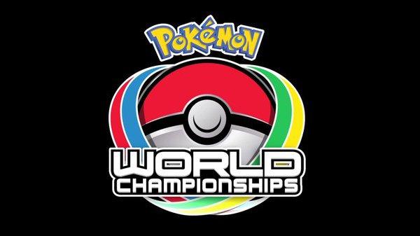 pokemon-world-championship